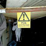 Kommun PCB